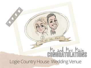 logie country house wedding artist picky pencil.png