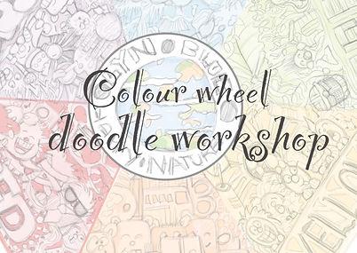colour wheel doodle series (1).jpg