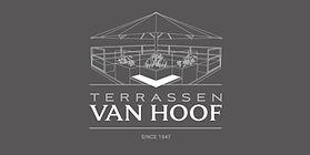 logo Terrassen Van Hoof Hoge resolutie.j