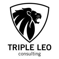 Triple Leo.png