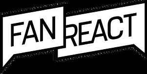 fanreact-main-bw (1).png