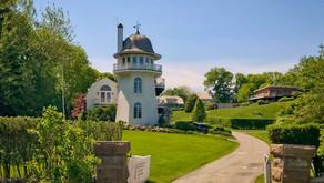 Anleitung für einen Kurztrip nach Neuengland (Boston | Cape Cod |Newport | Province Town)