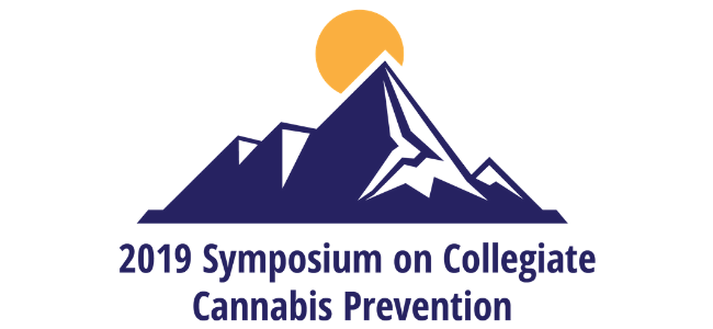 2019 Cannabis Symposium- Sam Kamin
