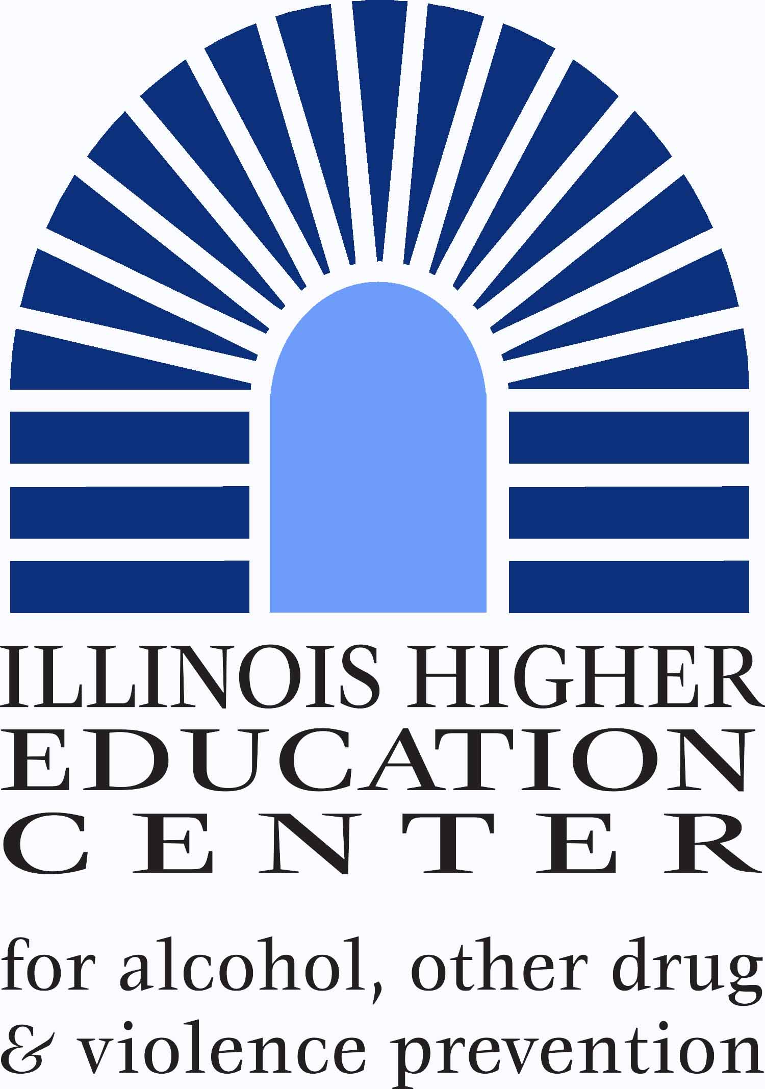 Illinois Higher Education Center