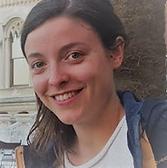 Lucile Mezenge - Professeur de Yoga à l'Atelier Perché Dijon