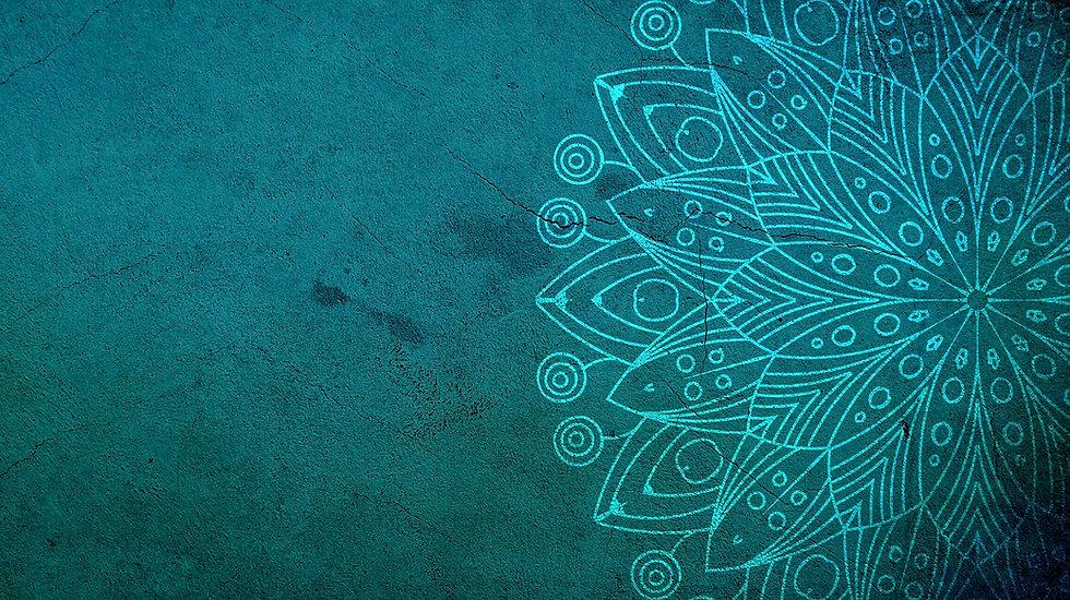 Mandala turquoise.jpg