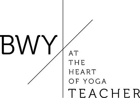 BWY logo teacher.jpg