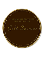 Gold Sponsor Coin.png