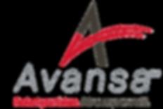 Avansa logo with tagline.png