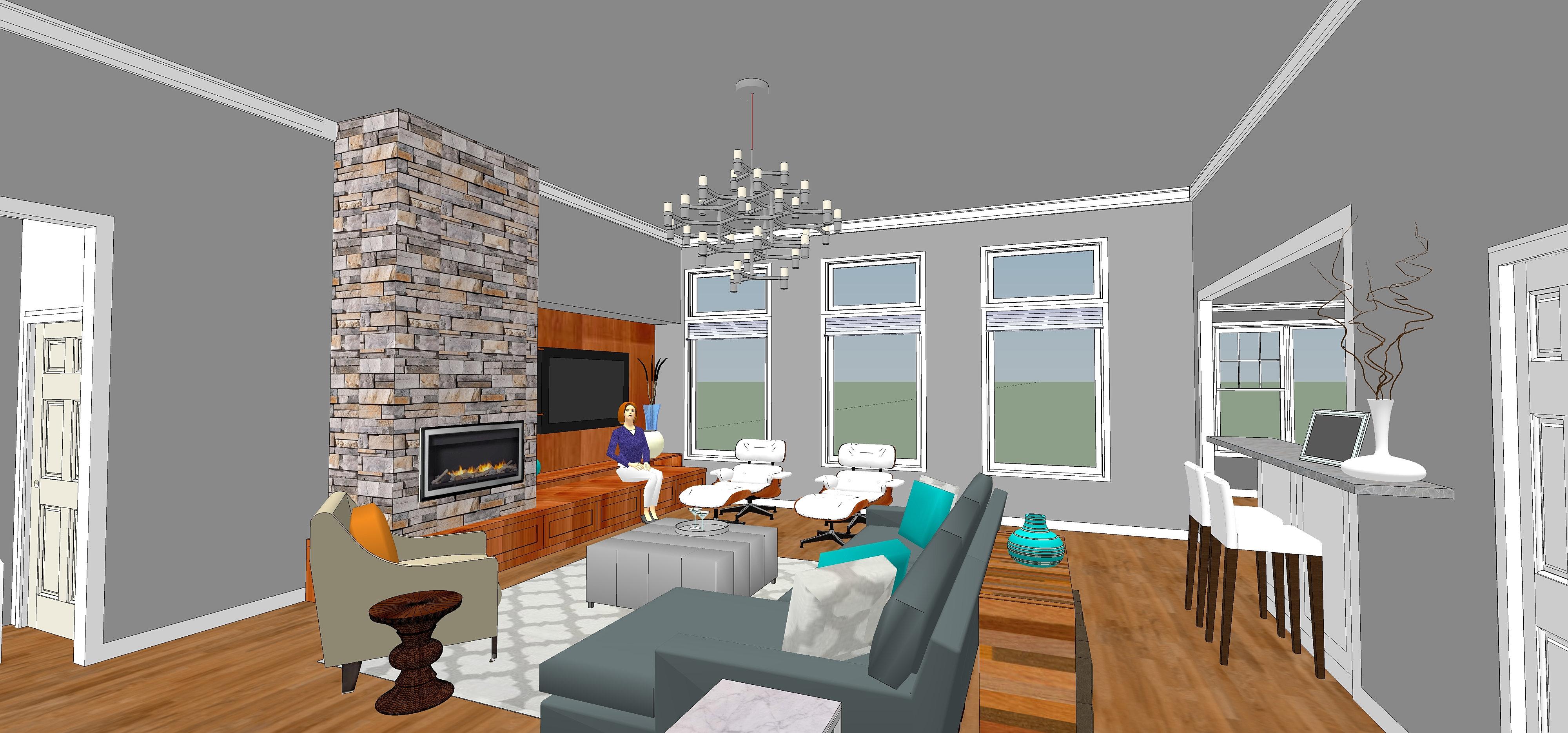 va room homes designers rva in living tribeca new rendering richmond i dob interior
