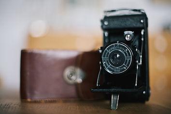 Caméra classique