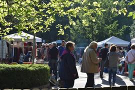 Stadtfest Eutin