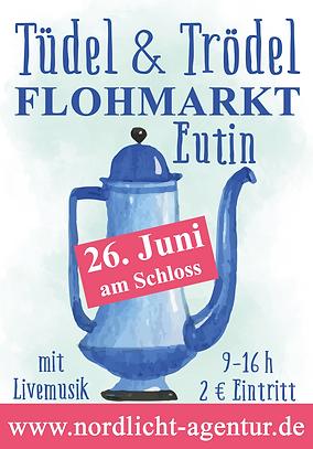 26. Juni Eutin Webseite.png
