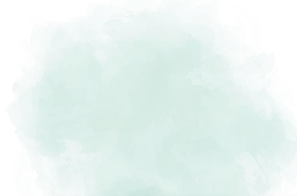 Hintergrund_gruen_aquarell_transparent.p