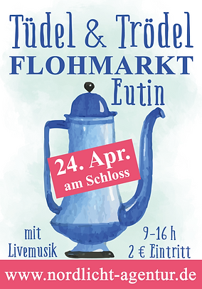 24.April Eutin Webseite.png