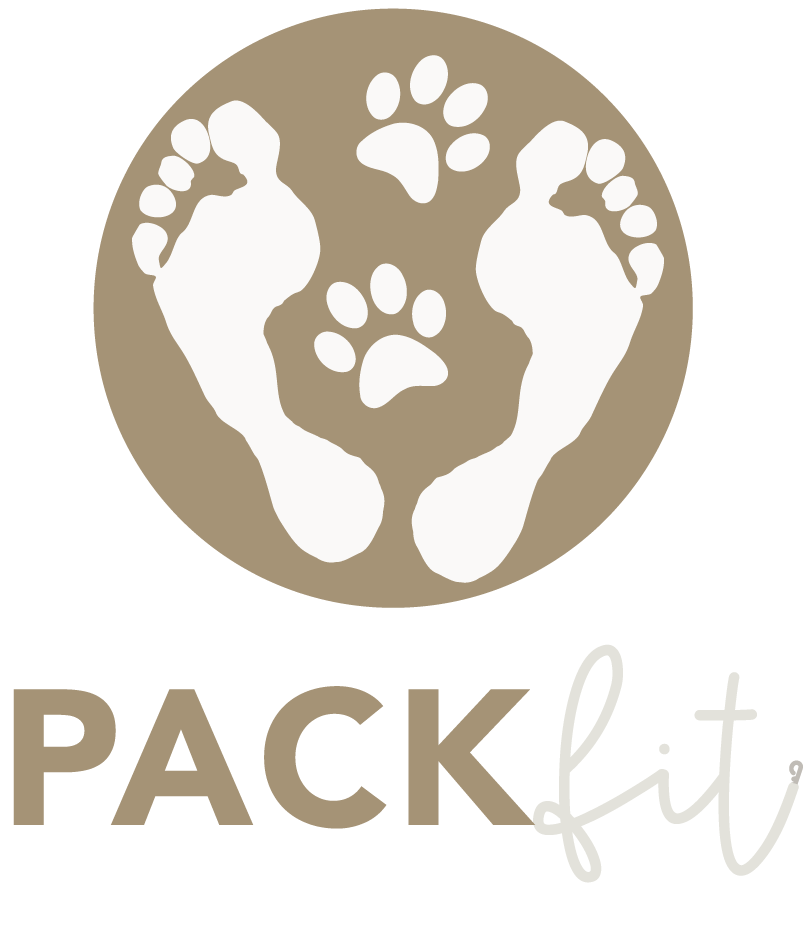 PackFit-Logo-Revision-3.png