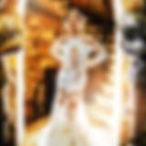 Fantasia-haute-couture-bridal-washington
