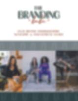 TheBrandingBabePricingGuide-01.jpg