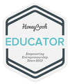 HoneyBook+Educator+Badge.png