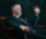 Screen Shot 2020-06-29 at 1.00.10 PM.png
