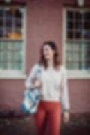 personal-branding-photography-50.jpg