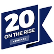 20-on-the-rise-nomination-badge-cassandr