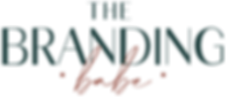TheBrandingBabe_PNG_Logo.png