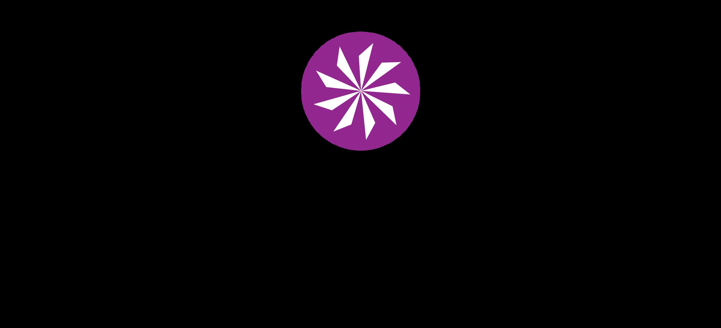 athleta-logo-transparent-png-large-1.png