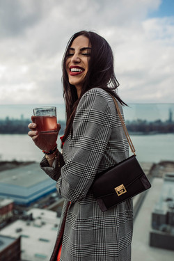 Brand and Lifestyle Photography 3
