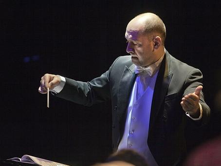 Григорий Михайлов – лауреат конкурса музыкальных произведений