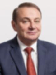 Пахомов Анатолий Николаевич