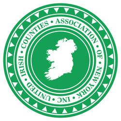 UICANY Logo.jpg