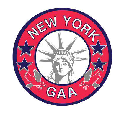 New_York_GAA_Crest !(3).png