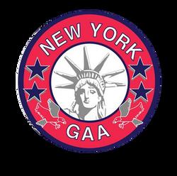New_York_GAA_Crest !(3).png