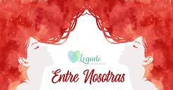 Entre nosotras_logo2.jpg