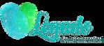 Legado_Logo.png