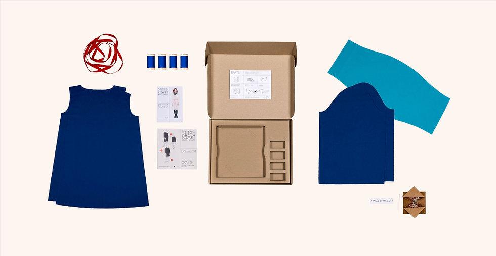 Inhalte DIY Fashion Kit.jpg