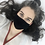 Thumbnail: Bio-Baumwoll-Maske BICOLORE