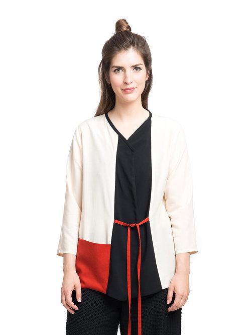 Kimono Jäckchen Japan