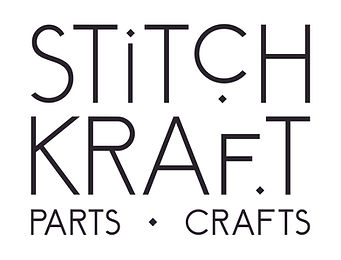 stitchkraft_logo_subline_schwarz.jpg