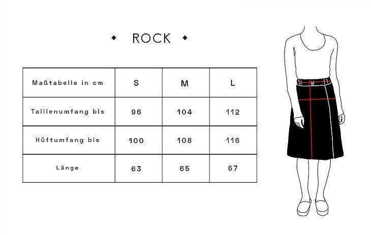 Maßtabelle Rock neu.jpg