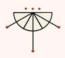 trisign_logo_neuneu_für_website.jpg