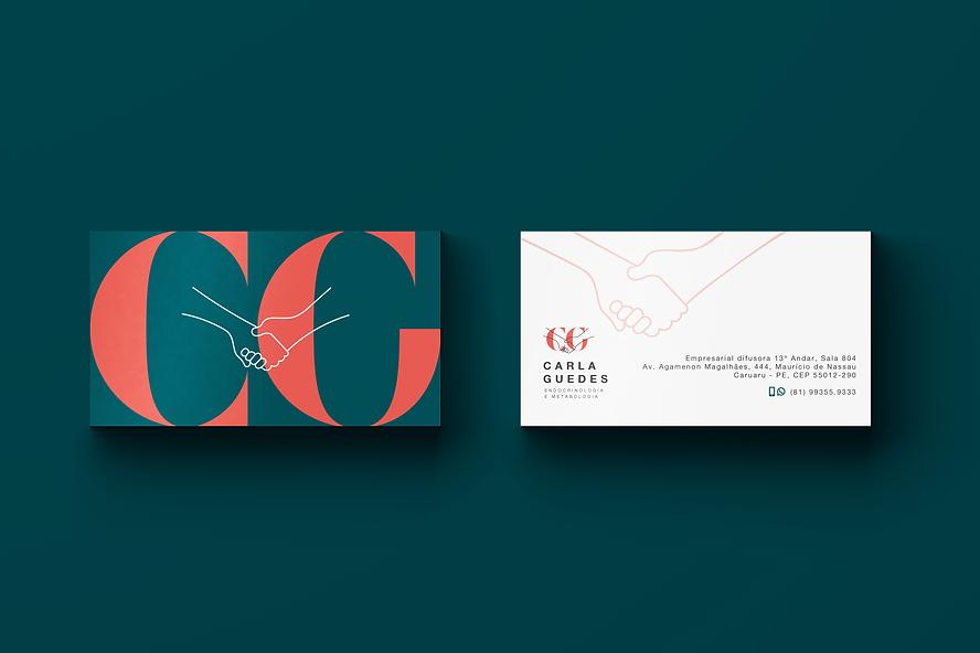 cartão carla.png