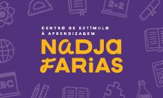 Nadja Farias
