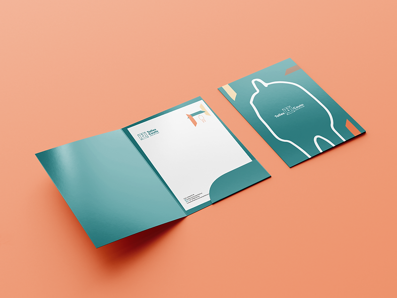 Mockup pasta Talles Couto (1).png