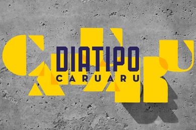 Diatipo Caruaru
