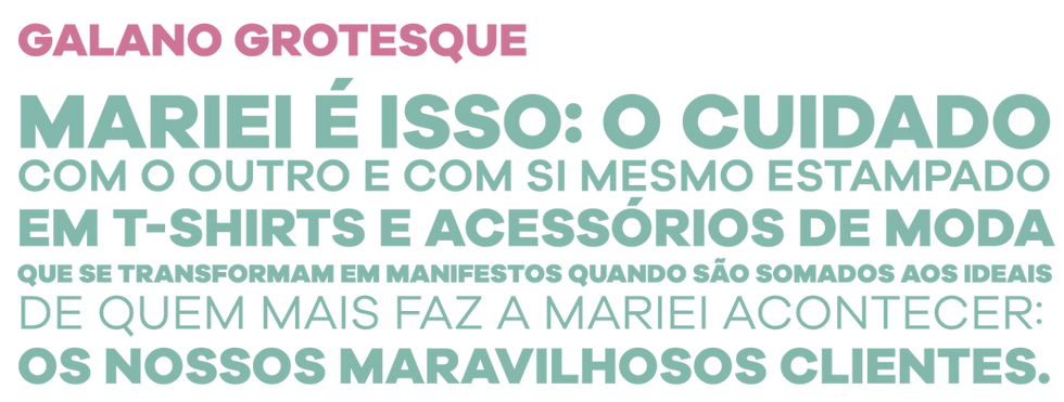 Mariei-Tipo.png