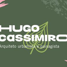 Hugo Cassimiro