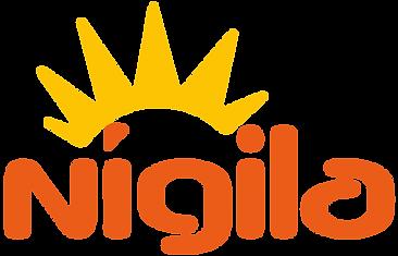 LogoAntigo.png