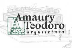 Amaury Teodoro